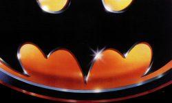 バットマン | バットマン映画の原点