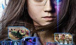 バーチャルウォーズ2016 | VR世界の恐怖