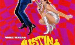 オースティン・パワーズ | ファミリー向けB級映画