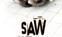 SAW | 伝説の第一作目