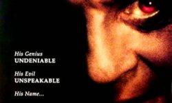 ハンニバル | トマス・ハリス10年ぶりの新作が映画化